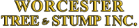 worcester-tree-and-stump-logo-transparent
